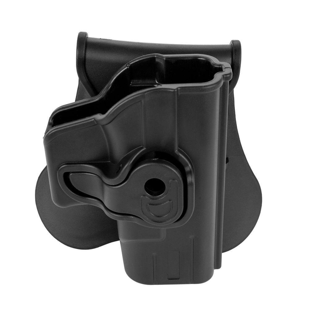 Boomstick Gun Accessories Holster Fits Glock 43