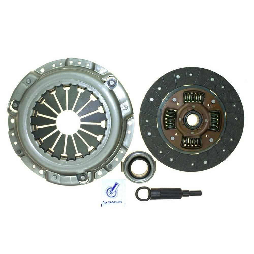 Sachs KF701-02 Clutch Kit