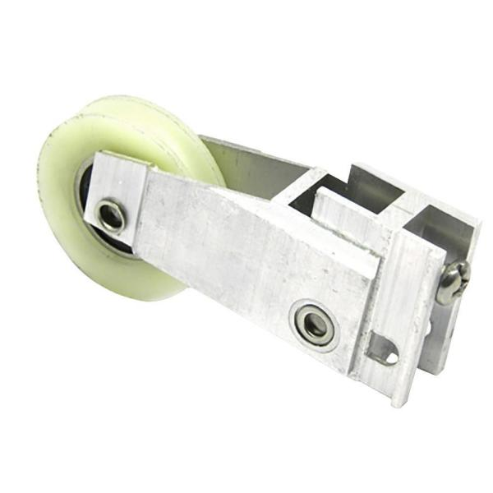 #1 Plaza Door Sliding Glass Door Roller Assembly