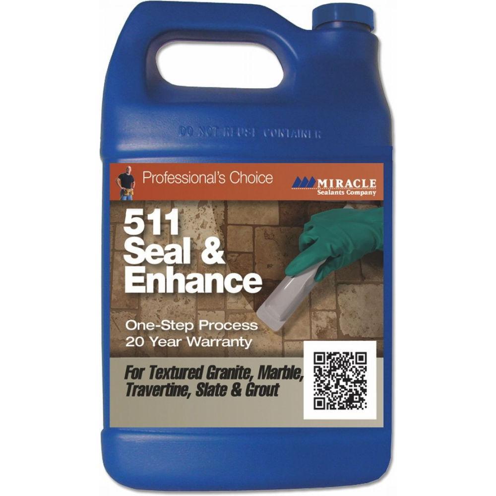4-qt. Seal and Enhance