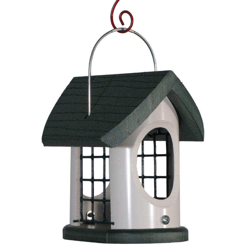 VariCraft Suet Cake Bird Feeder-DISCONTINUED