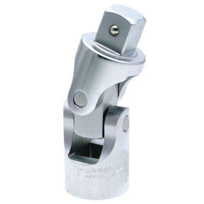 1 in. Drive Universal Joint