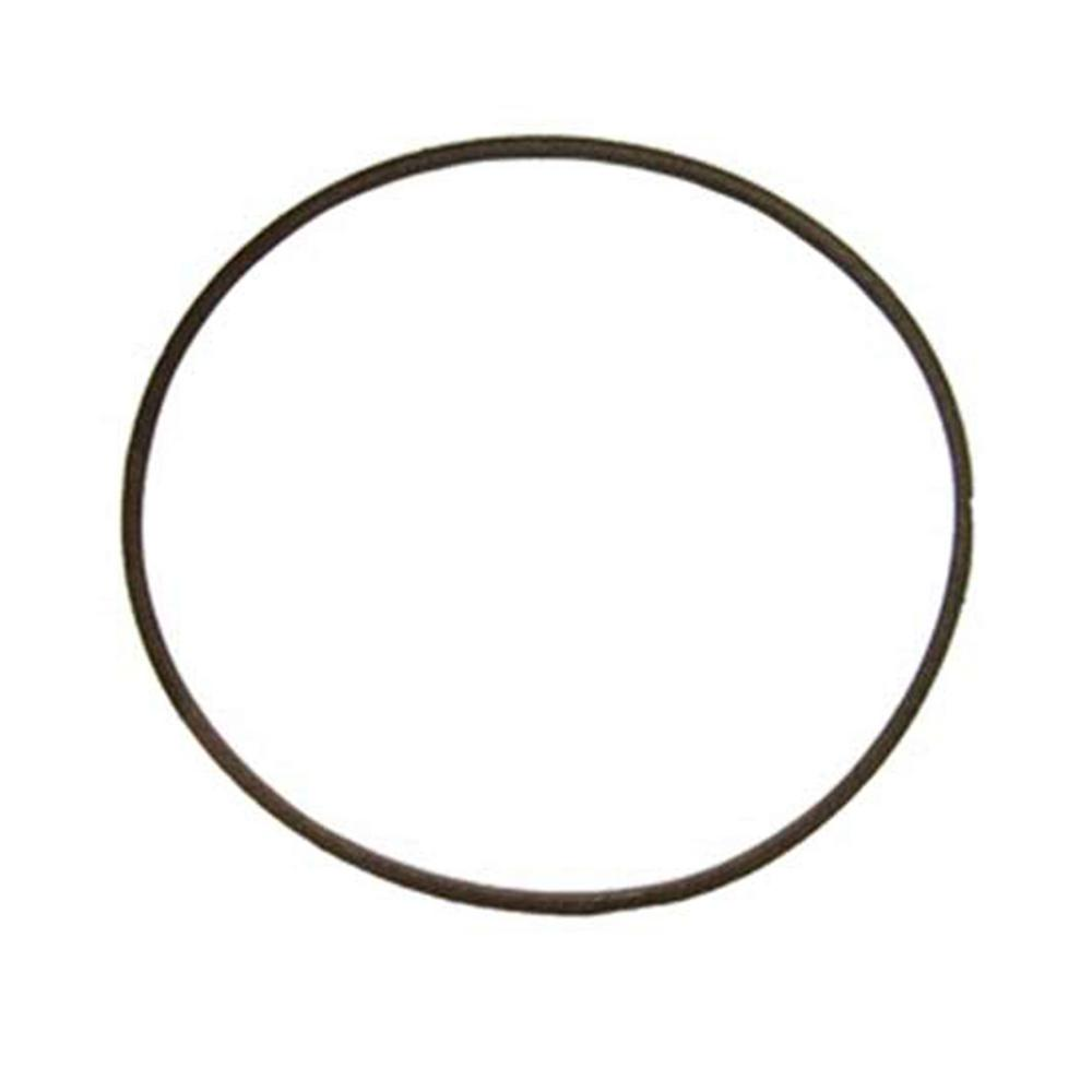 ariens traction drive belt for 2