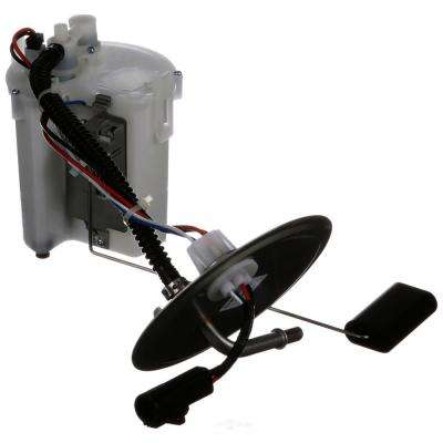 Fuel Pump Module Assembly fits 2005-2007 Mercury Mariner
