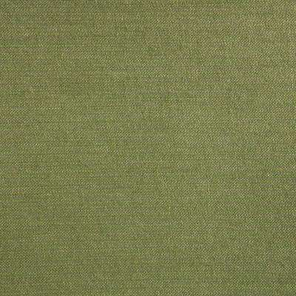 Woodbury Sunbrella Spectrum Cilantro Patio Sofa Slipcover Set