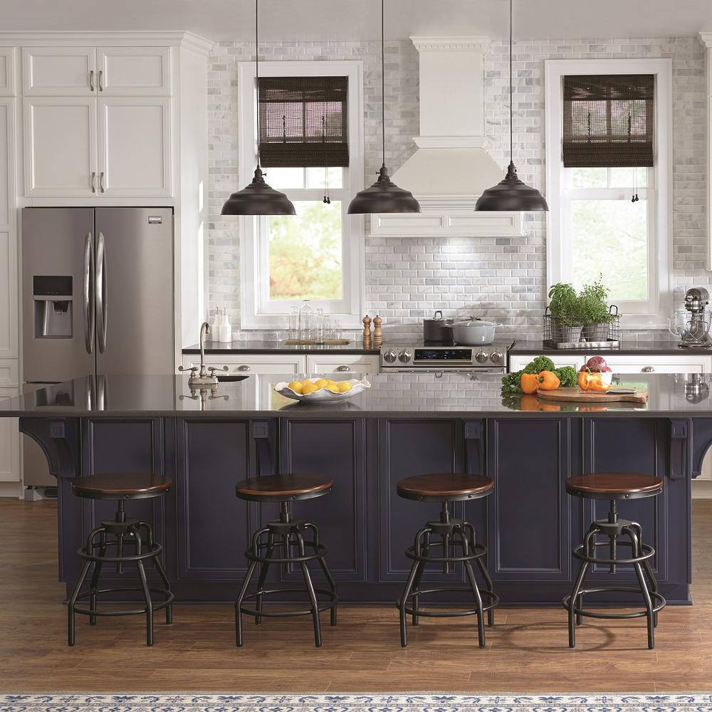 Excellent Home Decorators Collection Industrial Mansard Adjustable Dailytribune Chair Design For Home Dailytribuneorg