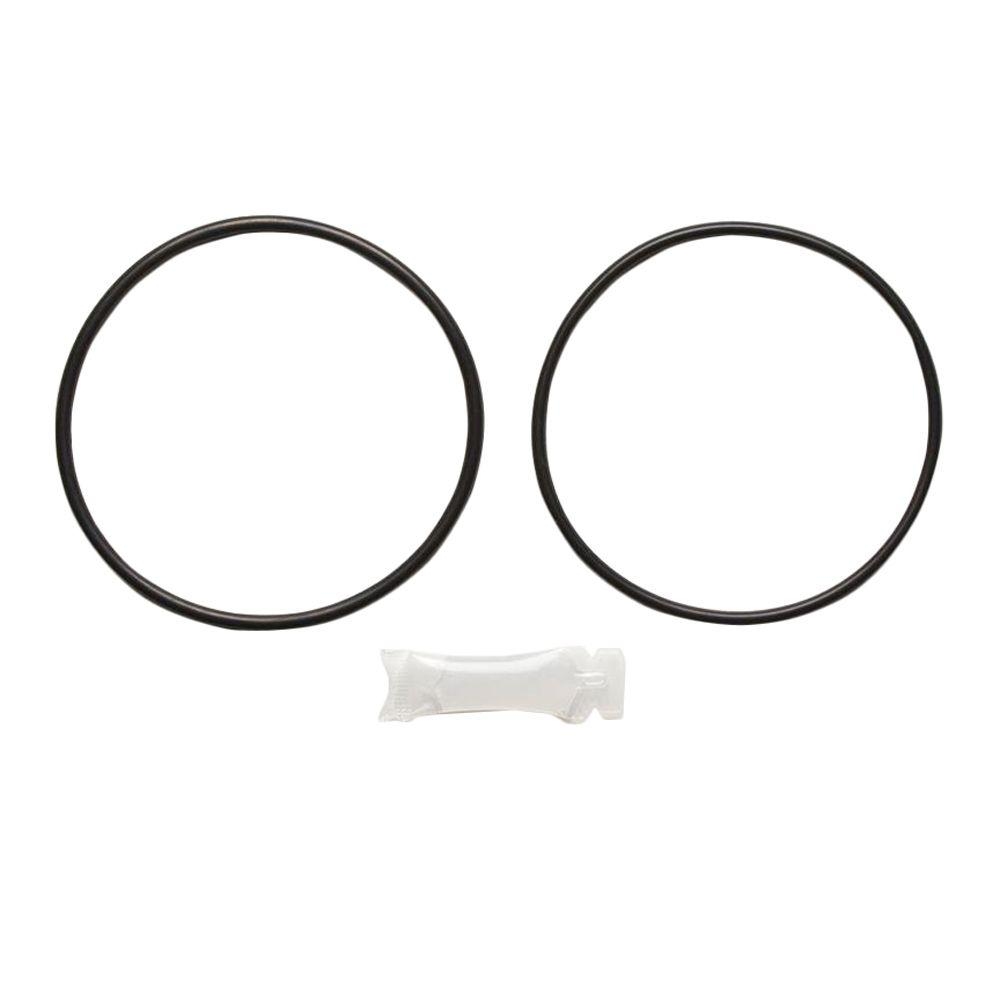 Water Filter Housing O-Ring Gasket