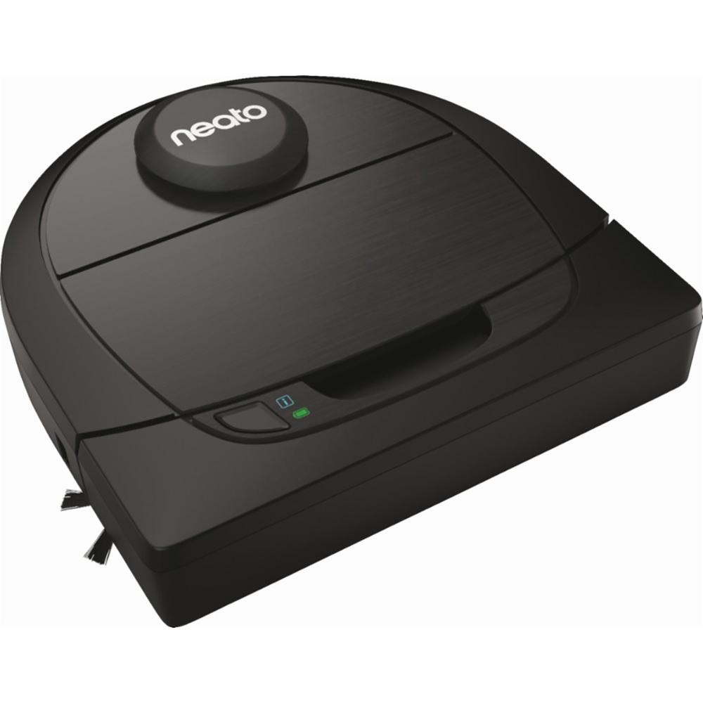 Neato Robotics Botvac Connected D6 Robotic Vacuum Cleaner