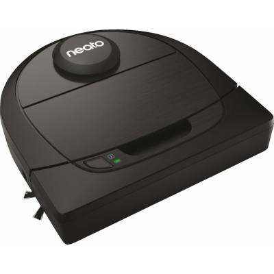 Botvac Connected D6 Robotic Vacuum Cleaner
