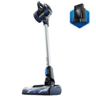 ONEPWR Blade+ Cordless Stick Vacuum Cleaner