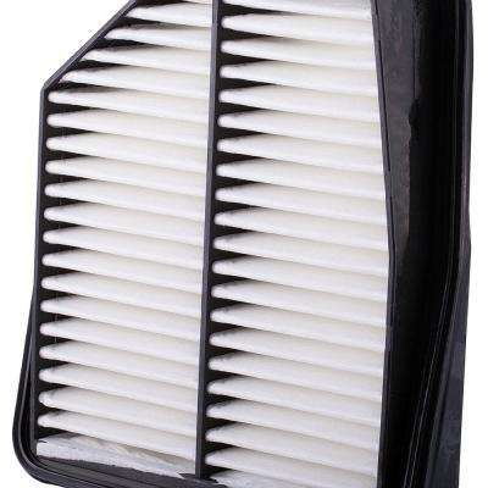 Air Filter fits 2009-2013 Suzuki Grand Vitara