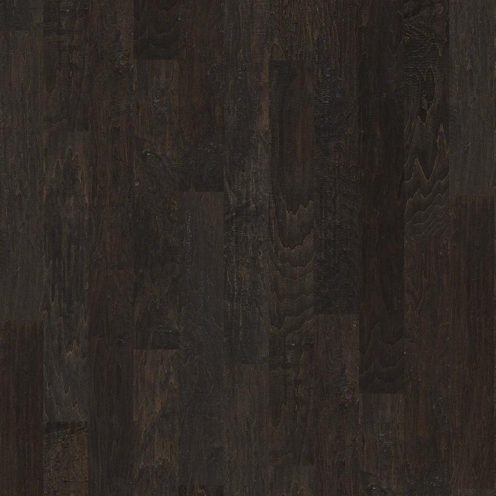 Shaw Battlefield Mpl 5 Gettysburg 3/8 In. Thick X 5 In. Wide X Varying Length Engineered Hardwood Flooring (23.66sq.ft./case)