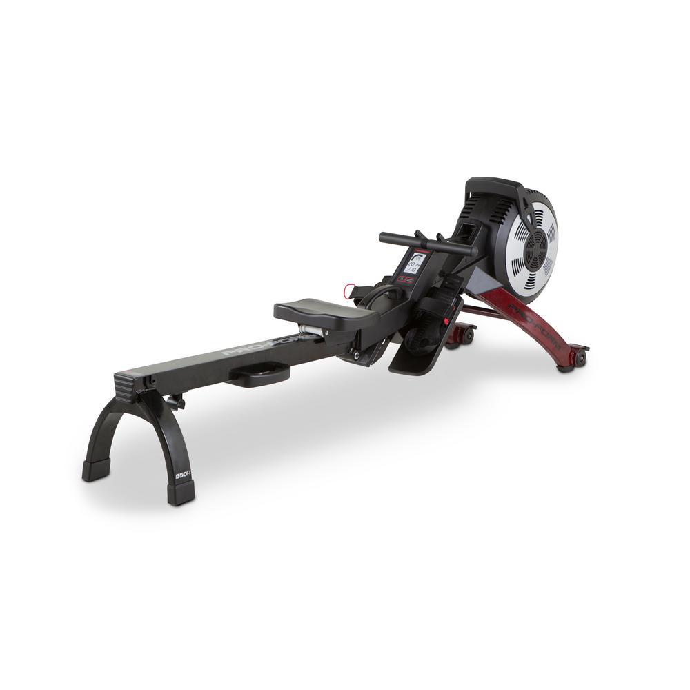 550 Rower