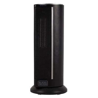 1500-Watt Ceramic Portable Tower Heater