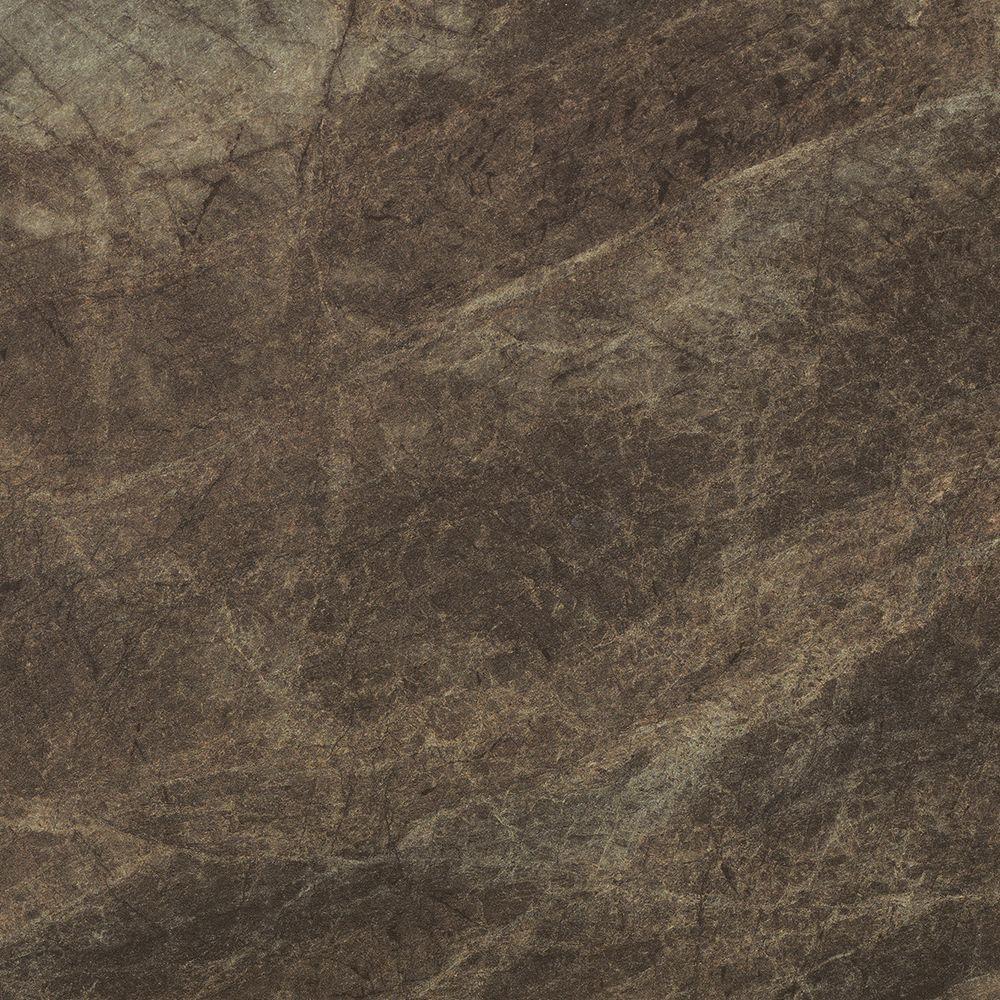 Laminate Countertop Sample In 180fx Slate