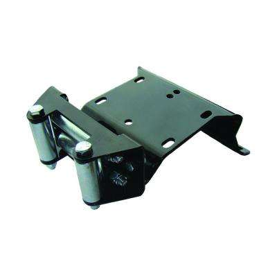 ATV Mounting Kit for '03-11 Can-Am Bombardier Outlanders
