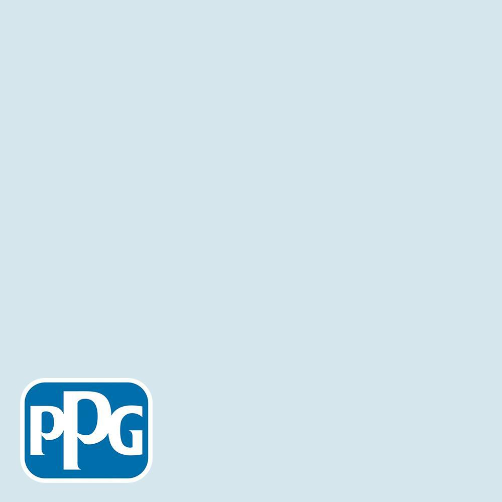 Ice Blue Paint Color Synthetic Enamel Paints 346