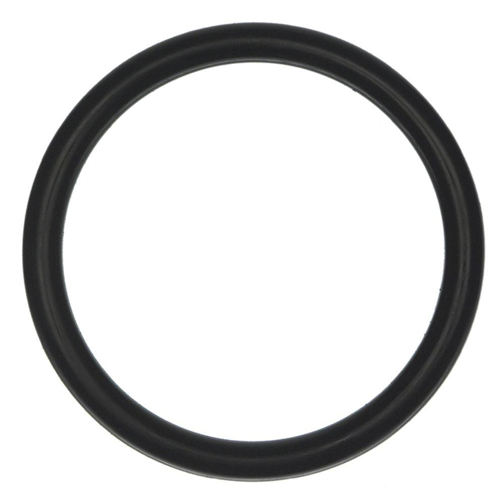 DANCO #8 O-Ring (10-Pack)-96725 - The Home Depot