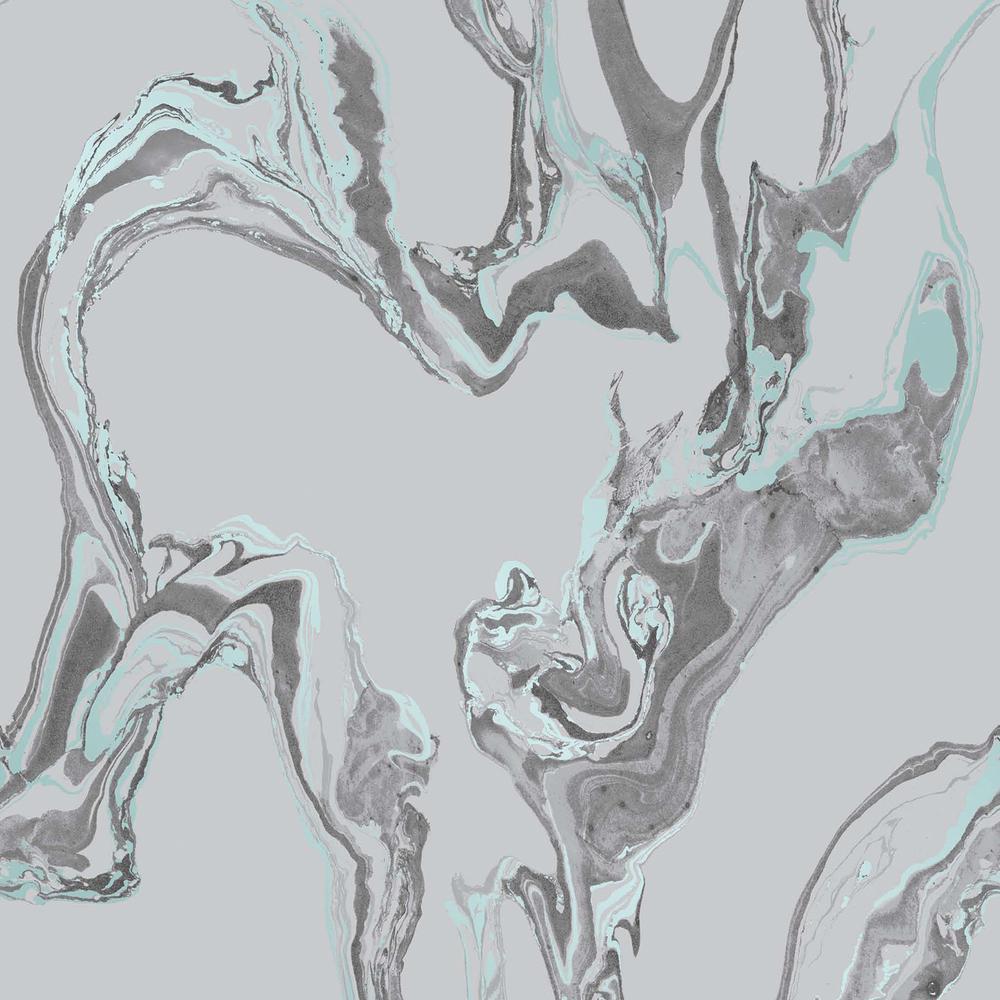 Great Wallpaper Marble Paper - tempaper-wallpaper-mb077-64_1000  Pictures_477534.jpg