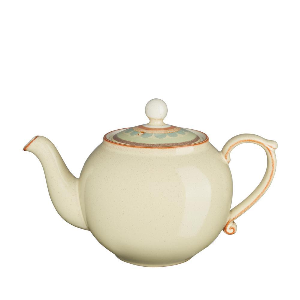 Heritage Veranda Teapot