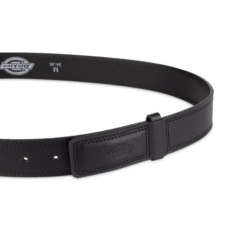 Men's Leather Mechanic Belt