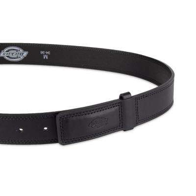 Men's Leather Mechanic Belt
