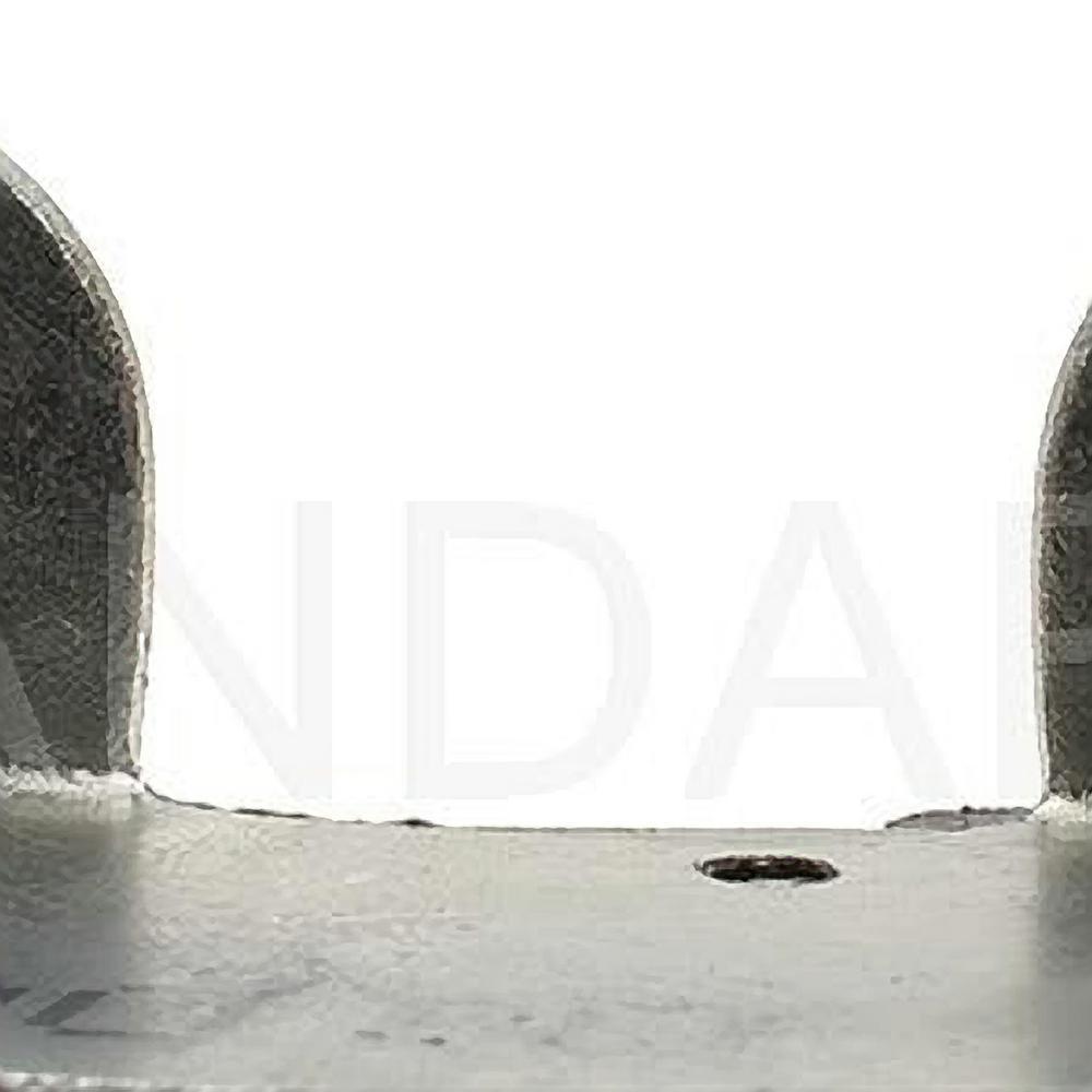 Neutral Safety Switch fits 1958-1966 Pontiac Laurentian,Strato-Chief Bonneville,Catalina,Star Chief Paris