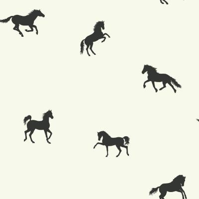 Brothers and Sisters V Hooray For Horses Wallpaper