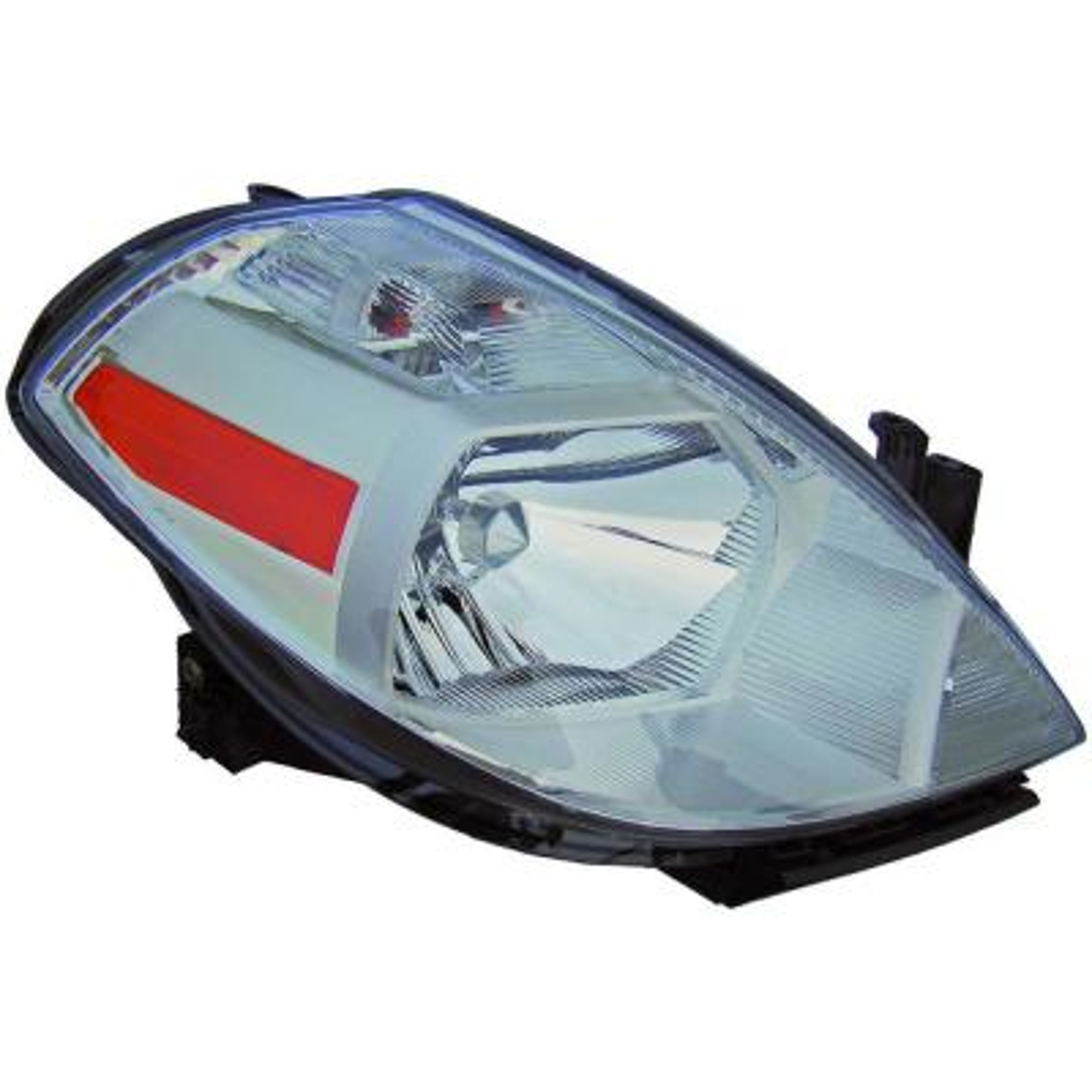 Dorman 1590890 Toyota Corolla Driver Side Headlight