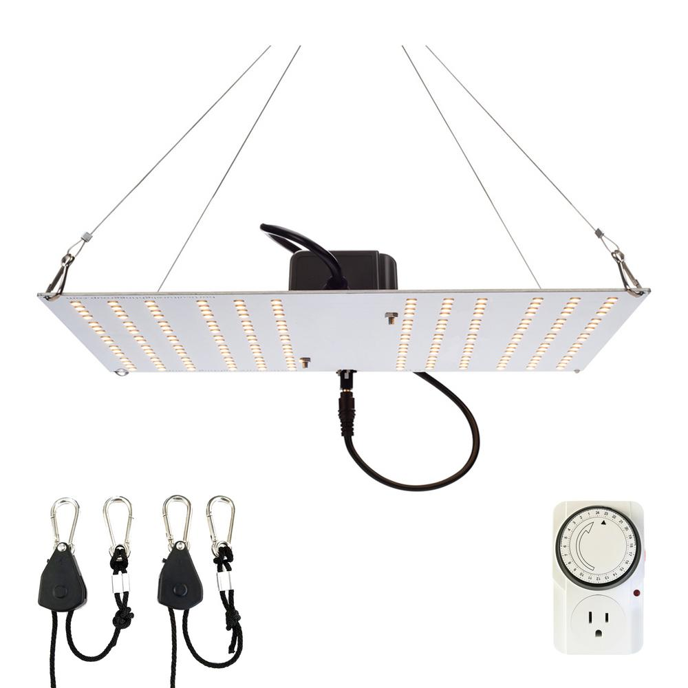 Horticulture Lighting Group 200 Watt Equivalent White