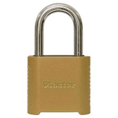 Padlocks Safety Security The Home Depot
