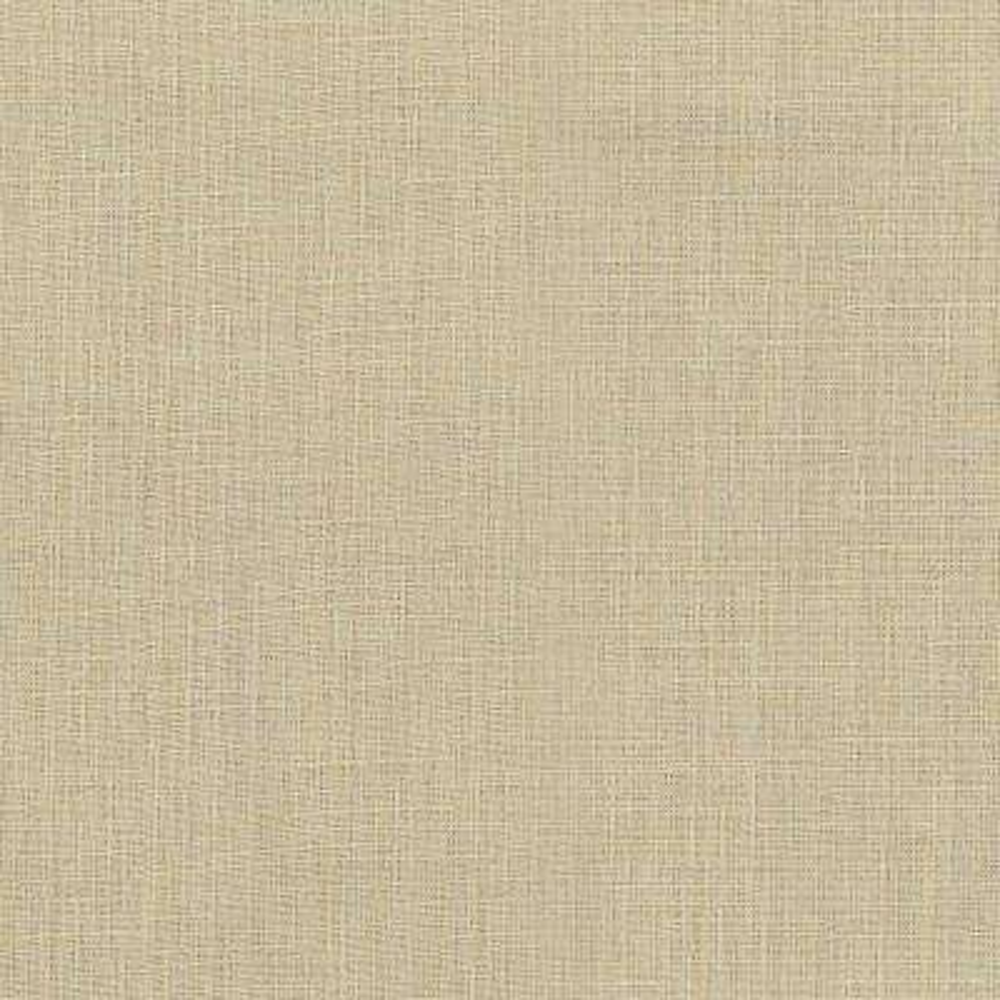 Walton Springs CushionGuard Oatmeal Patio Deep Seating Slipcover (2-Pack)