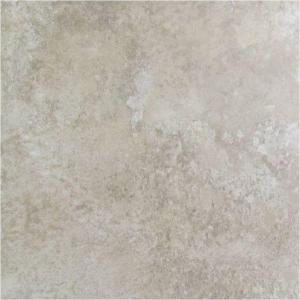 Marazzi Earth Sand Beige 12 In X 12 In Ceramic Floor And