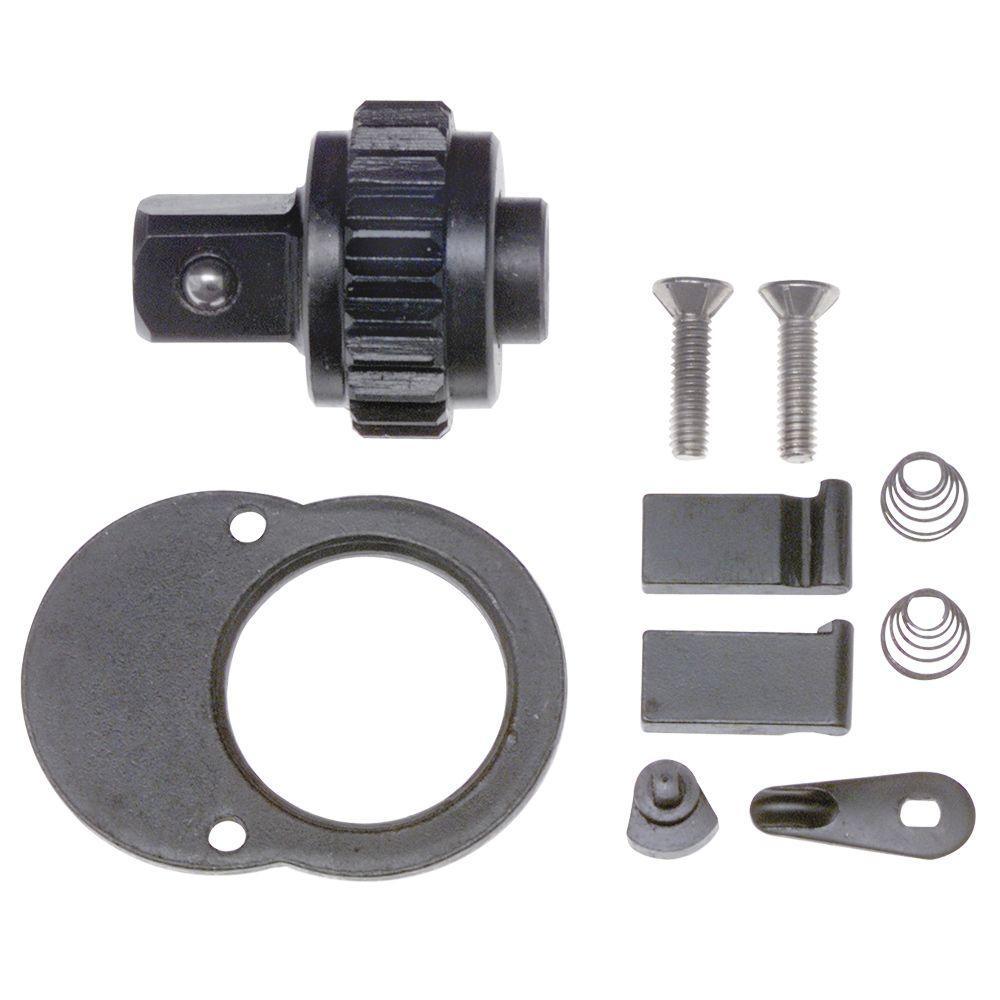 URREA Ratchet Repair Kit for 5449q