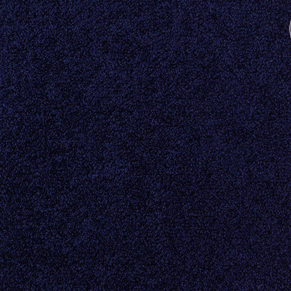 Navy Blue Carpet Texture Carpet Vidalondon