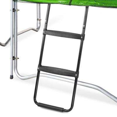 Dura Bounce Trampoline Ladder