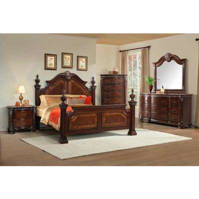 https://images.homedepot-static.com/productImages/6ce28e10-c76a-4e06-bed3-8a37a906500c/svn/dark-chestnut-bedroom-sets-98124a5k1-dc-64_400_compressed.jpg