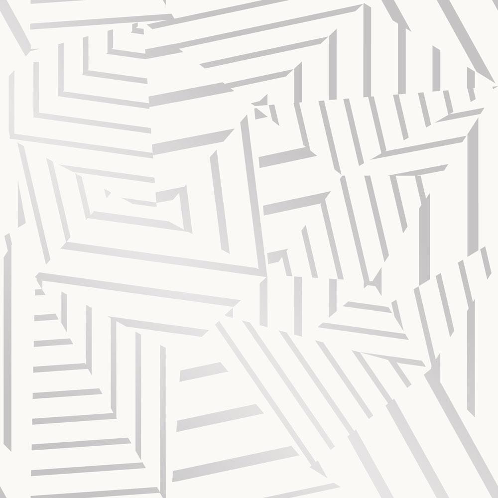 Dazzle Vinyl Peelable Roll (Covers 60 sq. ft.)