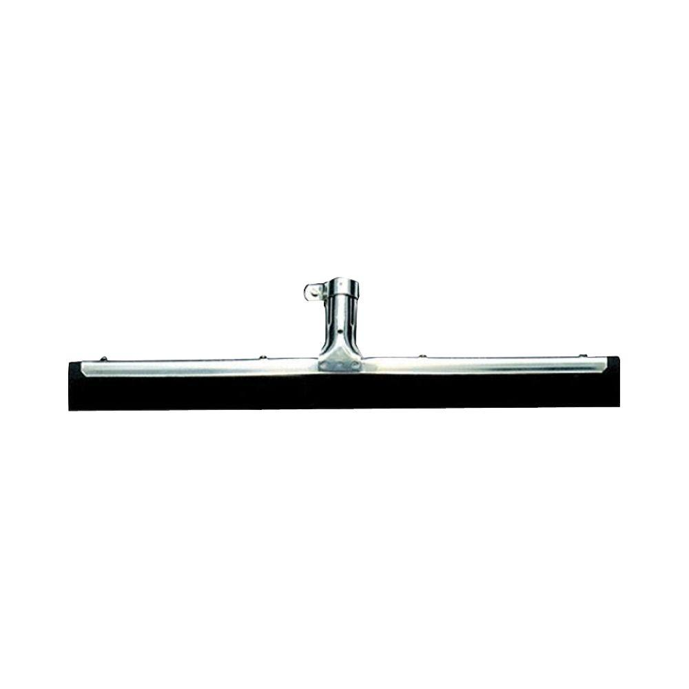 WaterWand Floor Squeegee Heads
