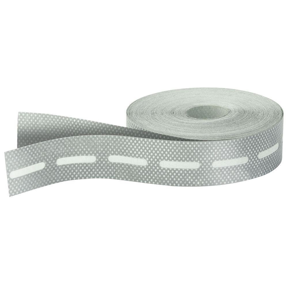 Sunlite 8 mm Anti Dust Tape Combo Pack  sc 1 st  Home Depot & Sunlite 8 mm Anti Dust Tape Combo Pack-92763 - The Home Depot