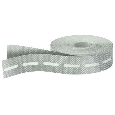 8 mm Anti Dust Tape Combo Pack