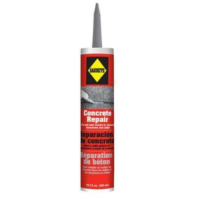 10.3 fl. oz. Concrete Repair Sealant
