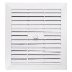 Delightful Replacement Grille For 686 Bath Exhaust Fan