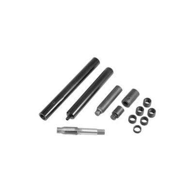 Replacement Drill Tap for 65000 Spark Plug Hole Repair Kit