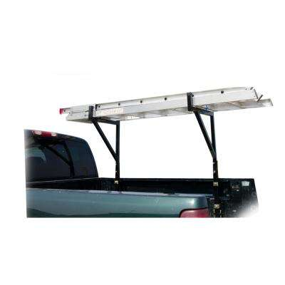 250 lbs. Steel Ladder Rack