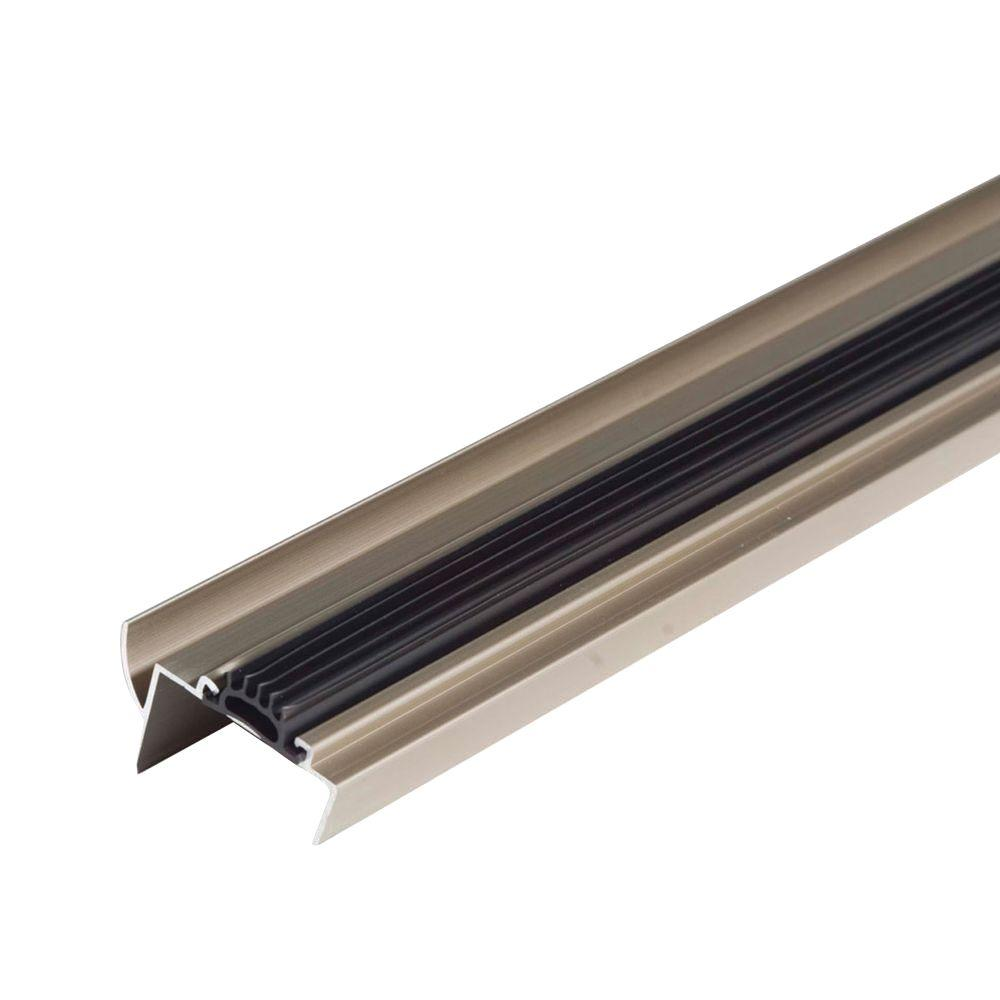 48 in.  sc 1 st  The Home Depot & Door Bottoms - Weather Stripping - The Home Depot pezcame.com