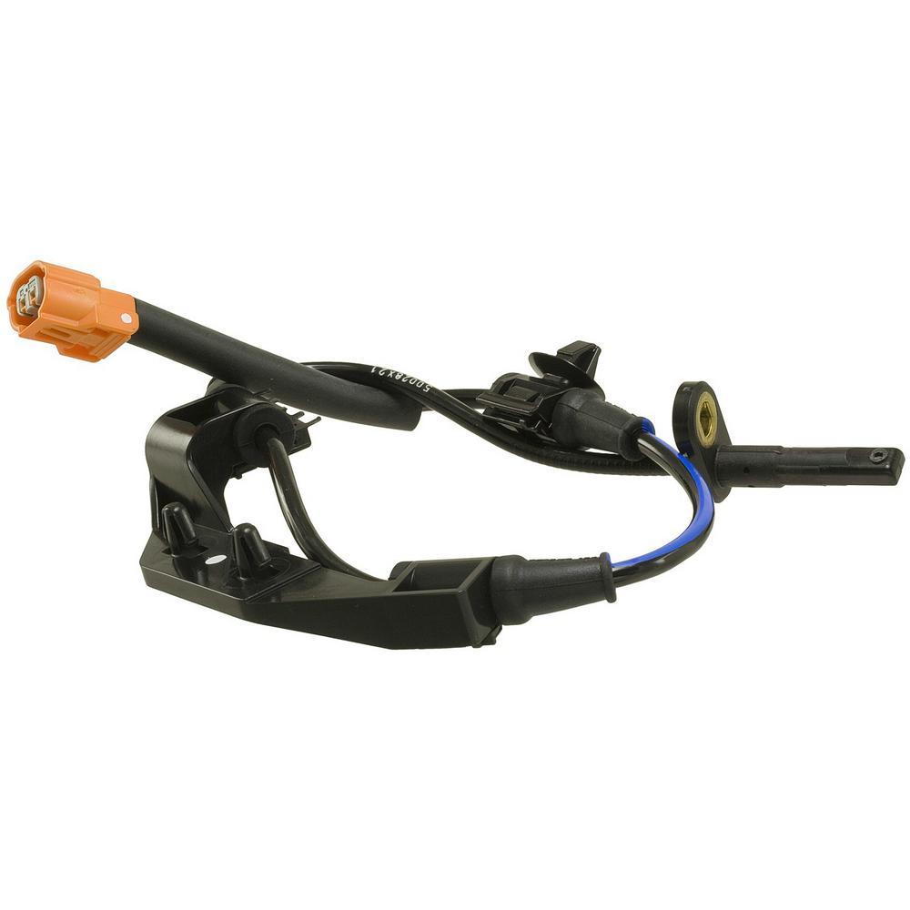 Rear Left ABS Wheel Speed Sensor fits 2002-2006 Honda CR-V