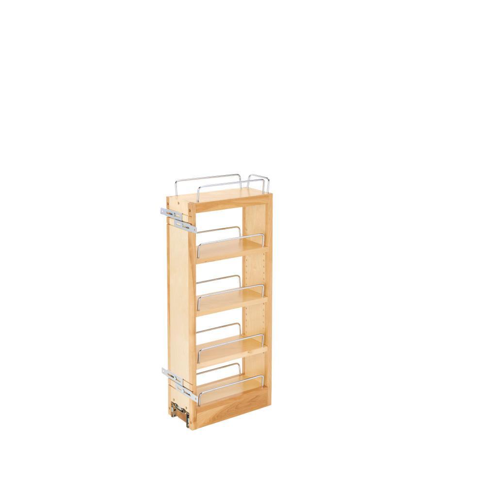 Rev A Shelf 26 25 In H X 5 W 10 75