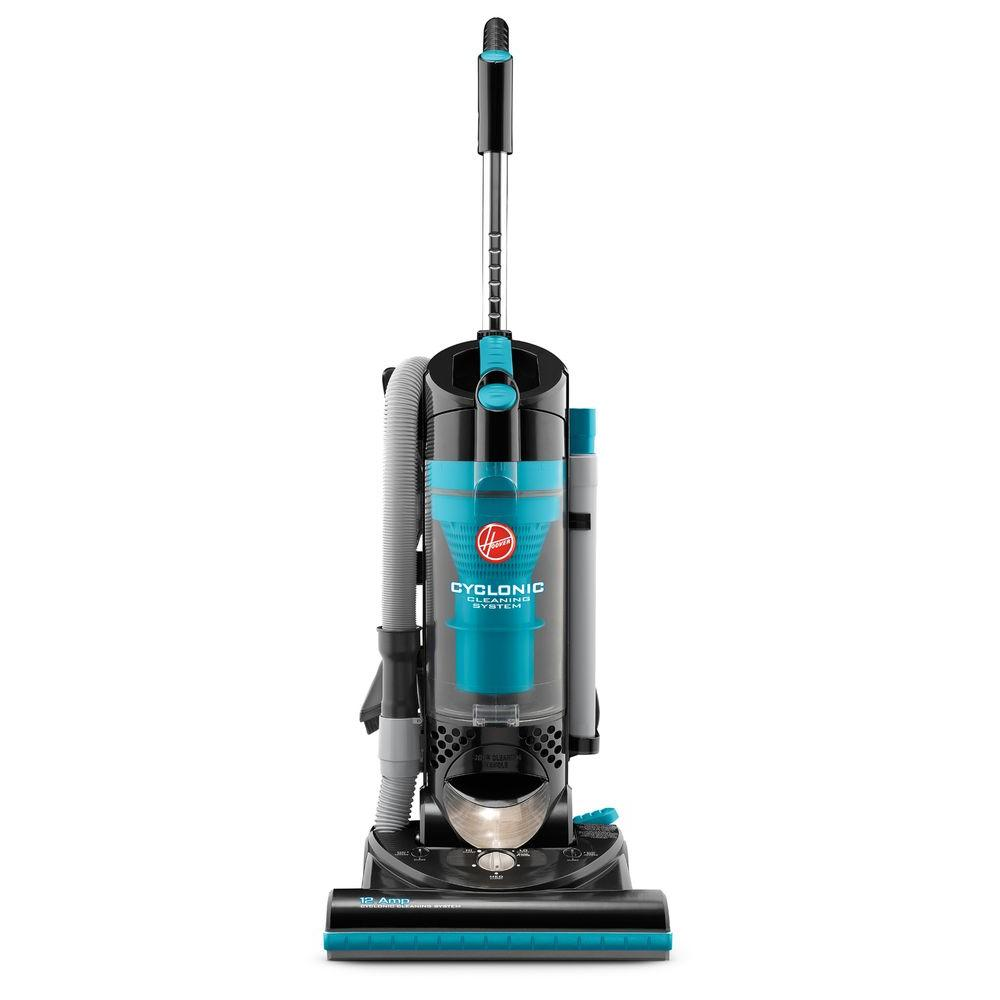 Hoover Uk Vacuum Cleaner Manuals Carpet Nrtradiant