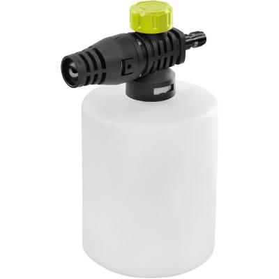 Power Cleaner Foam Blaster Accessory